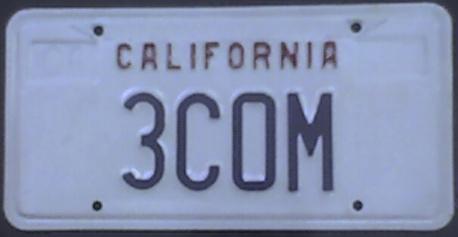 3com_2